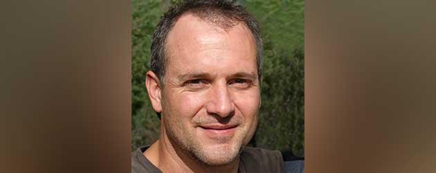 Чавдар Маринов за лечение на хемороиди с билки Демир бозан