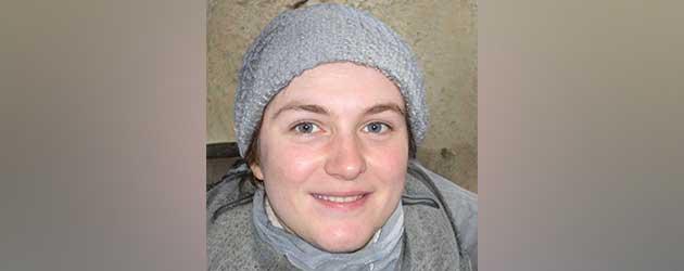 Мария Великова - 03 - Карсил за отслабване